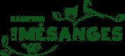 Camping Les Mésanges Logo